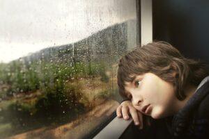 הסעות ילדים בפתח תקווה ראשית