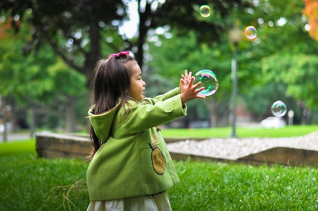 הסעות ילדים בפתח תקווה