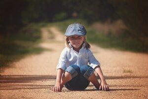 הסעות ילדים לחמת גדר ראשית