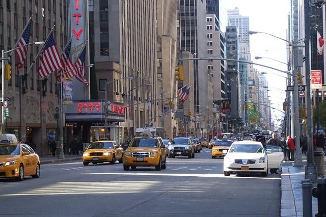 מונית גדולה באור יהודה