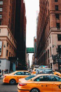 מונית גדולה בבאר שבע ראשית