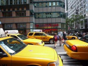 ראשית מונית גדולה לחמת גדר