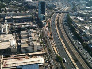 שירותי הסעות בתל אביב ראשית