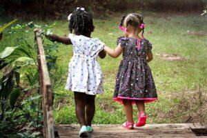 הסעות ילדים ברמת גן ראשית