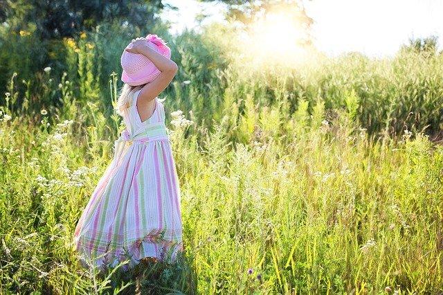 הסעות ילדים ברמת גן